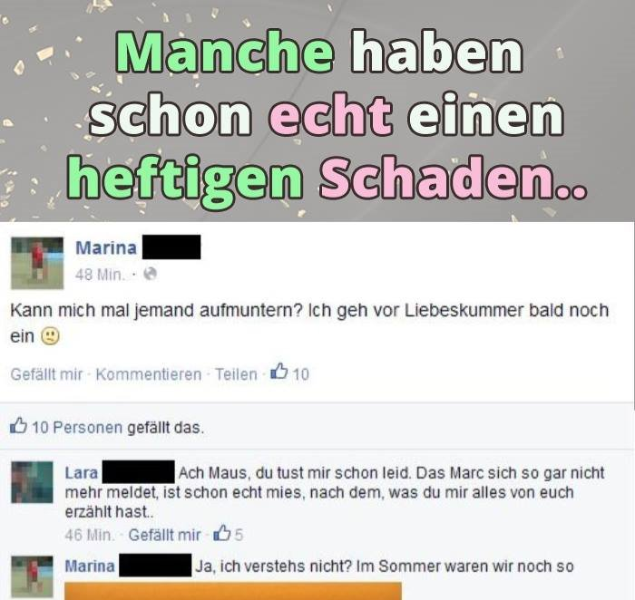 dating seiten schweiz Bensheim