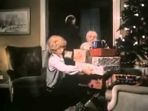 loriot weihnachten bei hoppenstedts komplett mpeg. Black Bedroom Furniture Sets. Home Design Ideas