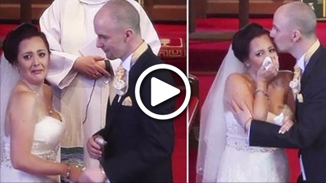 Sie 1. russische Braut